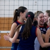 U16F-VillalbaVolley-AndreaDoriaTivoli_27