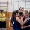 U16F-VillalbaVolley-AndreaDoriaTivoli_28