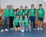 U16F - Torneo Città di Tivoli 2010