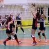 U18F - Andrea Doria Tivoli - ASCD Energheia Collefiorito