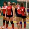 U18F - Andrea Doria Tivoli - Don Bosco Nuovo Salario