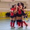 U18F - Andrea Doria Tivoli - Sporting Pavona