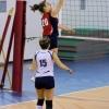U18F - ASCD Energheia Collefiorito - Andrea Doria Tivoli