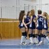 3DIVF-U18-AndreaDoriaTivoli-SempionePallavolo-01
