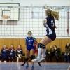 3DIVF-U18-AndreaDoriaTivoli-SempionePallavolo-03