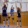 3DIVF-U18-AndreaDoriaTivoli-SempionePallavolo-09