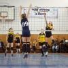 3DIVF-U18-AndreaDoriaTivoli-VicoVolley-03