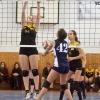 3DIVF-U18-AndreaDoriaTivoli-VicoVolley-04