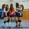 3DIVF-U18-AndreaDoriaTivoli-VicoVolley-14