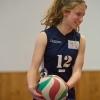 3DIVF-U18-AndreaDoriaTivoli-VicoVolley-21