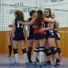 3DIVF-U18-AndreaDoriaTivoli-VicoVolley-30