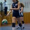 3DIVF-U18-AndreaDoriaTivoli-VicoVolley-35