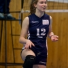 3DIVF-U18-AndreaDoriaTivoli-VicoVolley-36