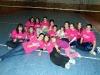Under 14 Femminile 2010-2011