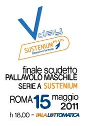 V Day Roma 15 Maggio 2011