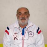 Dir. Acc. Bruno Raponi