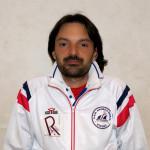 All. Ivan Guzzo