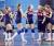 1DIVF - ASD Orizzonte Sport - Andrea Doria Tivoli
