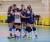 DF - Andrea Doria Tivoli - Kostruire Giro Volley