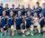 Andrea Doria Tivoli - Serie D Femminile - 2016-2017