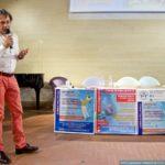 Presentazione Andrea Doria Tivoli 2016