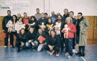 Corso BLSD - Andrea Doria Tivoli