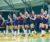 DF - Italo Svevo Volley - Andrea Doria Tivoli
