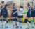 DF - Andrea Doria Tivoli - Civitavecchia Volley