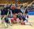 CF - Onda Volley - Andrea Doria Tivoli