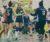 CF - Andrea Doria Tivoli - Italo Svevo Volley