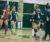 CF - Volley Terracina - Andrea Doria Tivoli