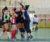 CF - Andrea Doria Tivoli - Dream Team Roma Pallavolo
