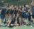 Andrea Doria Tivoli - Serie B2 Femminile - Stagione 2018-2019