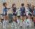 B2F - Andrea Doria Tivoli - PGS San Paolo Volley Cagliari