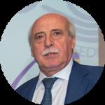 Luciano Cecchi - Fipav