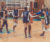 B2F - School Volley Perugia - Andrea Doria Tivoli