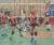 B2F - Andrea Doria Tivoli - Roma 7 Volley