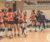 B2F - Volley Group Roma - Andrea Doria Tivoli