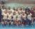 1DIVF - Andrea Doria Tivoli - Union Team Zagarolo