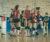 B2F - Modo Volley - Andrea Doria Tivoli