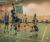 Amichevole - B2F - Andrea Doria Tivoli - Volleyrò Casal de Pazzi