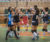 B2F - Andrea Doria Tivoli - Pallavolo Olbia