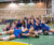 B2F - Andrea Doria Tivoli - Volley Friends Roma