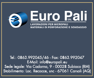 EURO PALI Srl