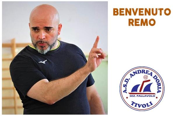 Remo Celeschi