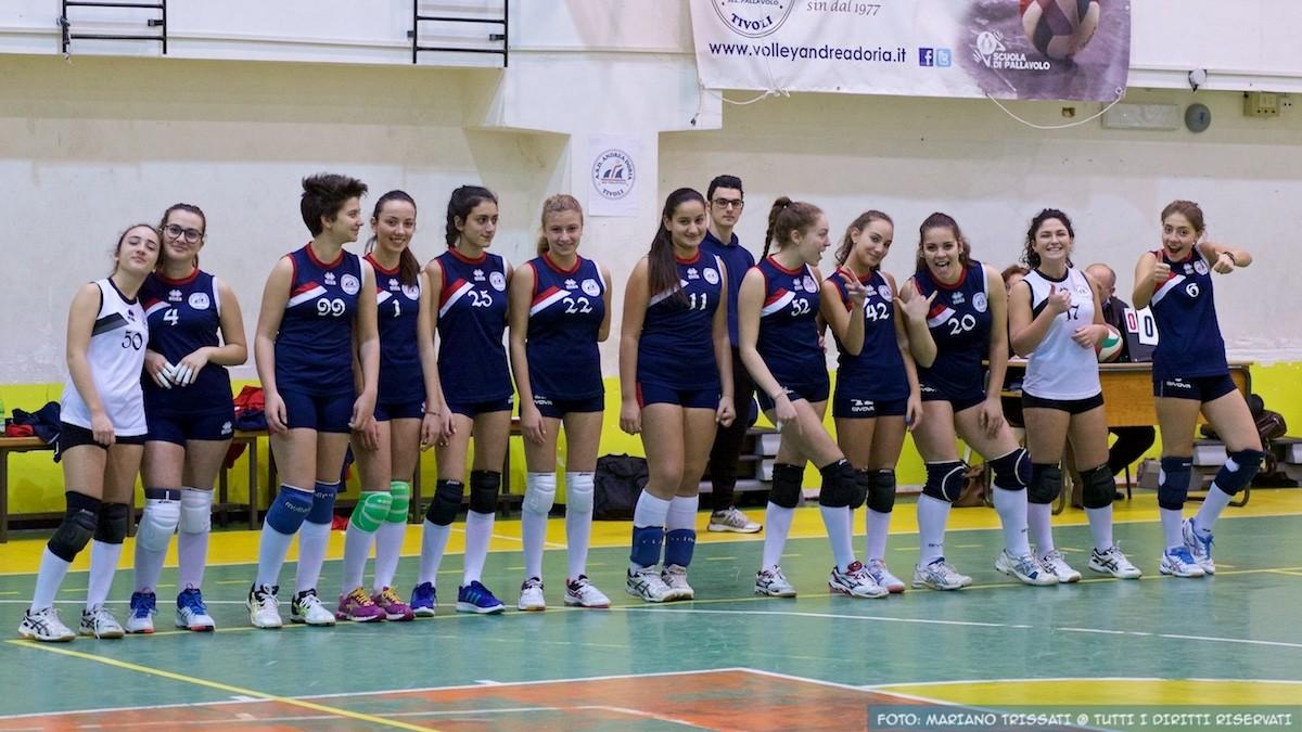 U16F_ELITE_AndreaDoriaTivoli_GiroVolley_12